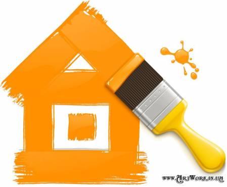 1229707268_house.jpg